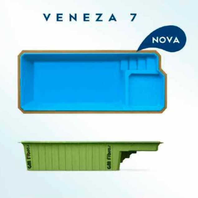 VENEZA 7